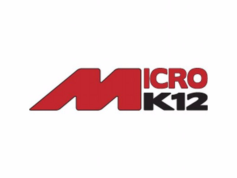 MicroK12