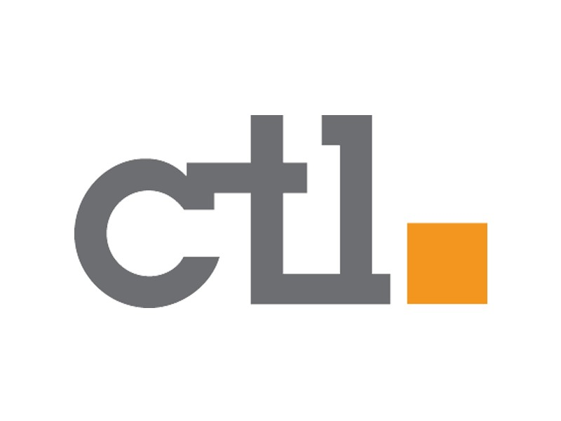 CTL-CTL-AS22BT