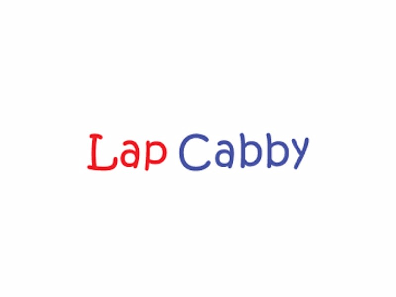 LapCabby