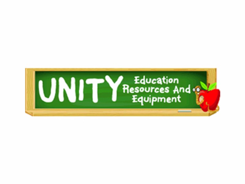 Unity Education Resources