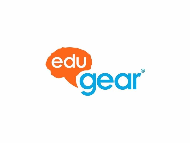 eduGear