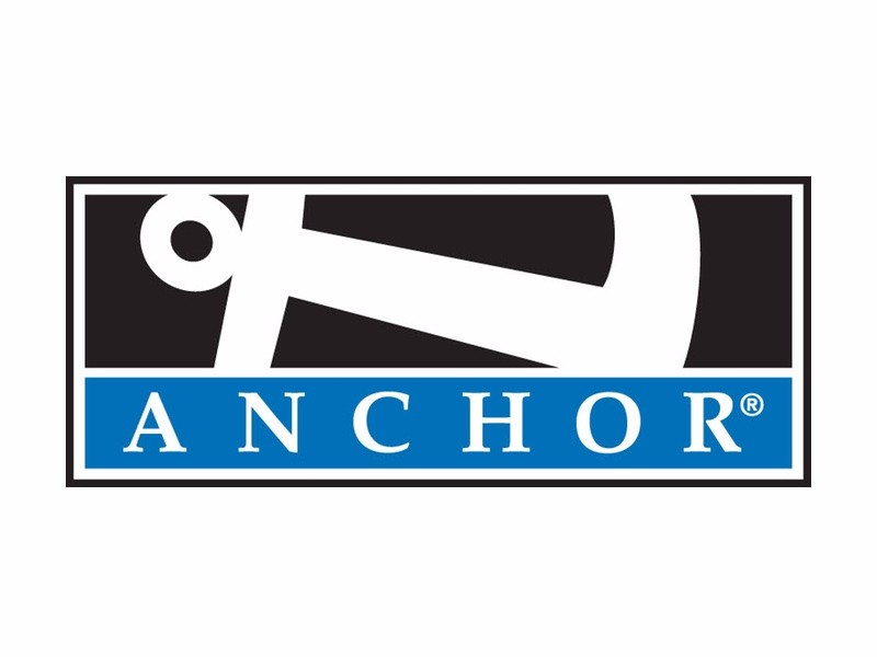 Anchor Audio