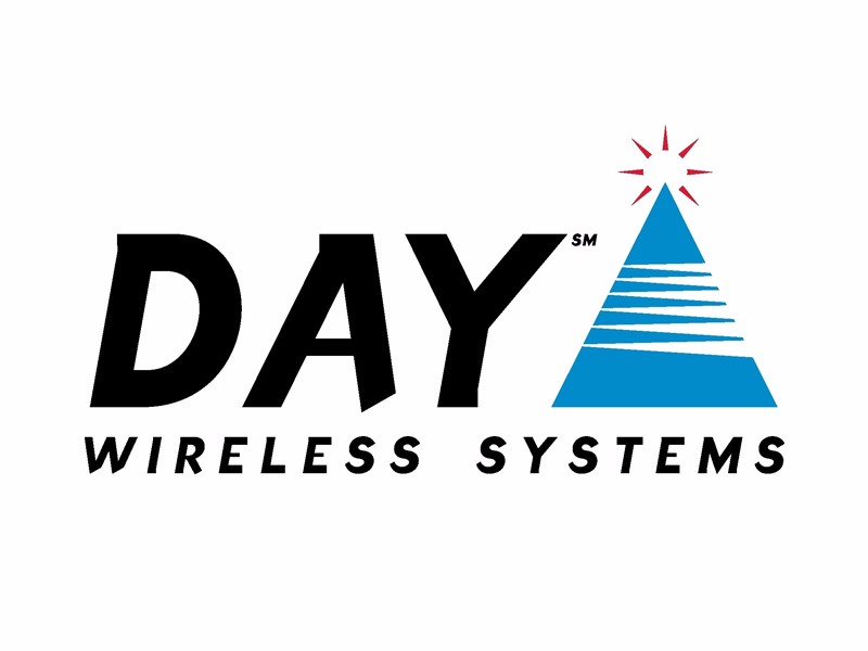 Day Wireless
