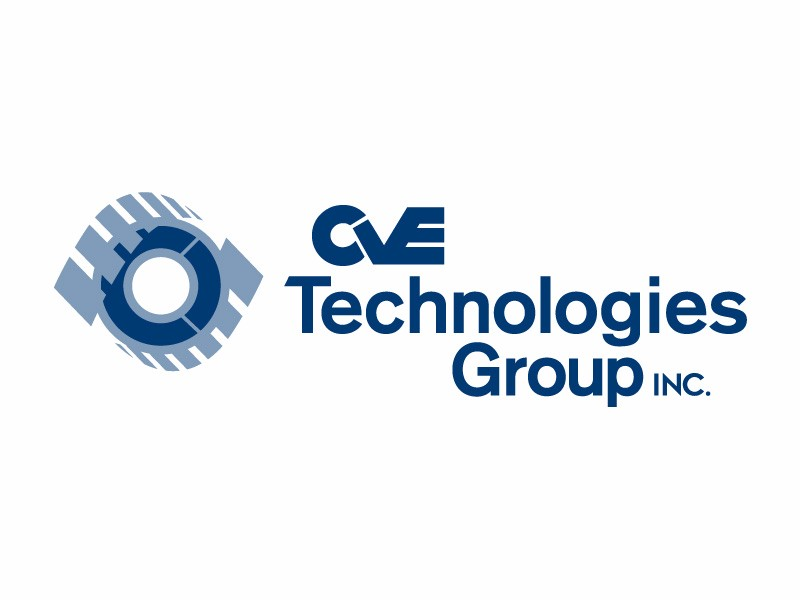 CVE Technologies Group