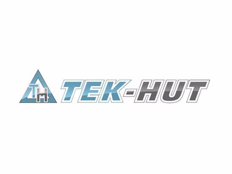 Tek-Hut