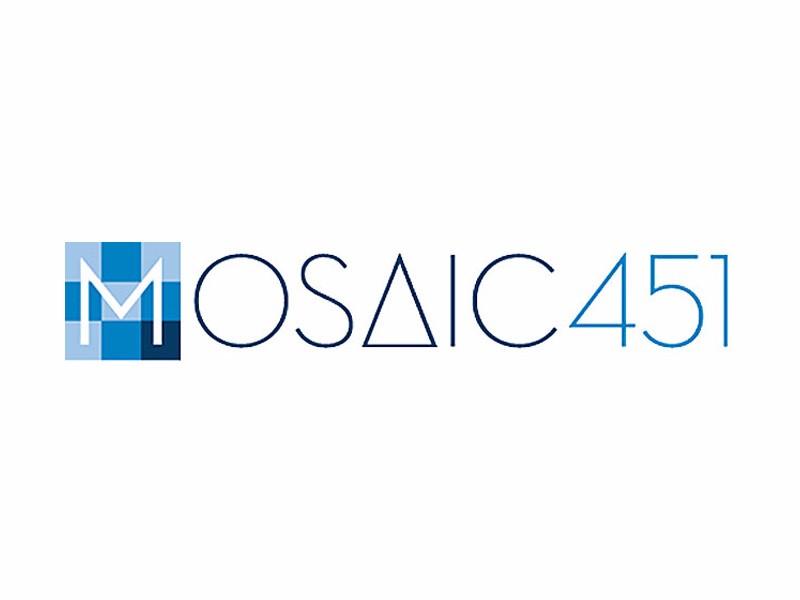 Mosaic451