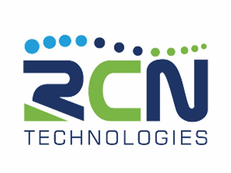 RCN Technologies