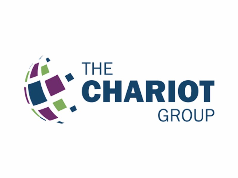 Chariot Group