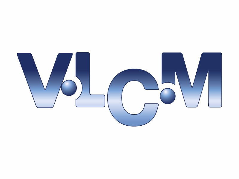VLCM (Valcom)