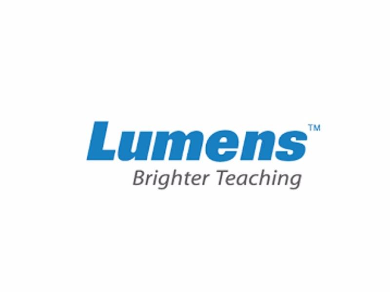 LU-9400082-50