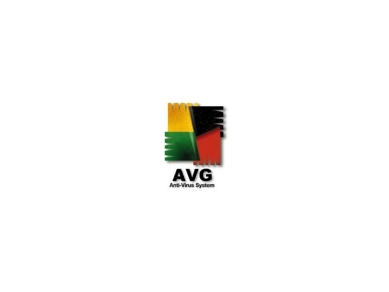 AVG-AVB12NEDU201100800EN