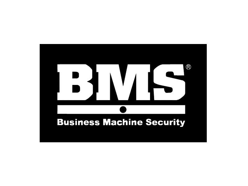 BMS-LCD-LOCII