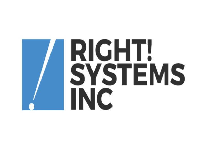Right! Systems Inc