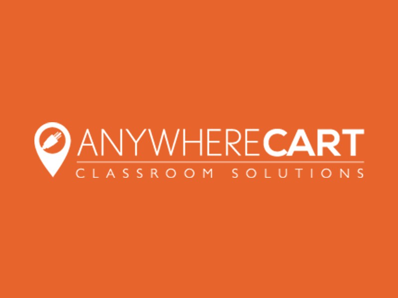 Anywhere Cart