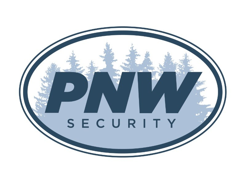 PNW Security