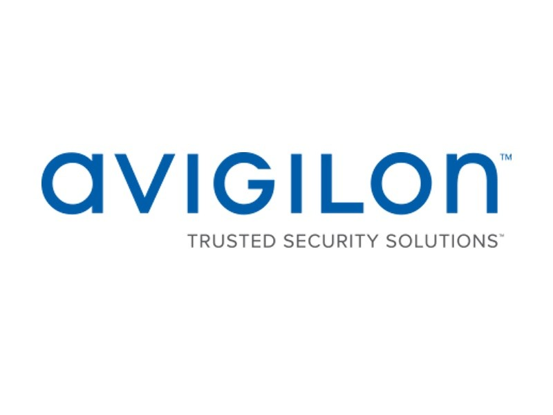 Avigilon Security Solutions