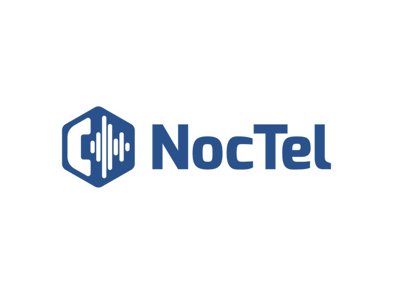 NocTel