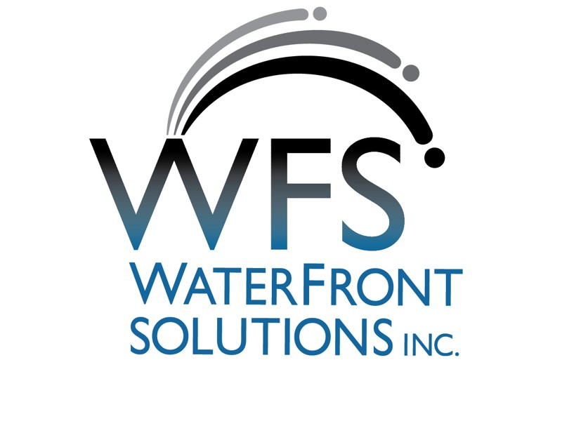 WaterFront Solutions