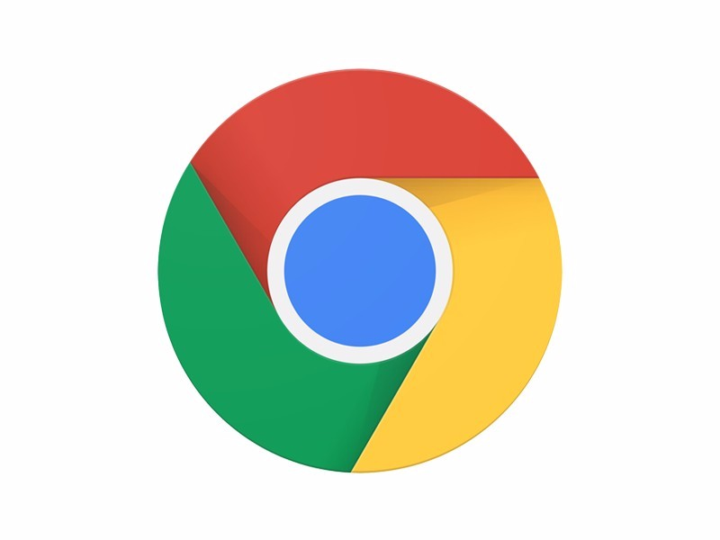 GO-CHROME-ASSET