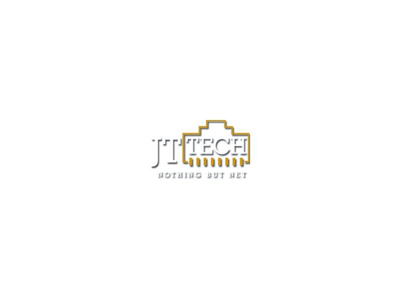 JT Tech