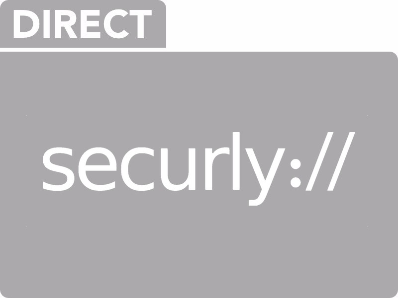 OETC-18D-Securly