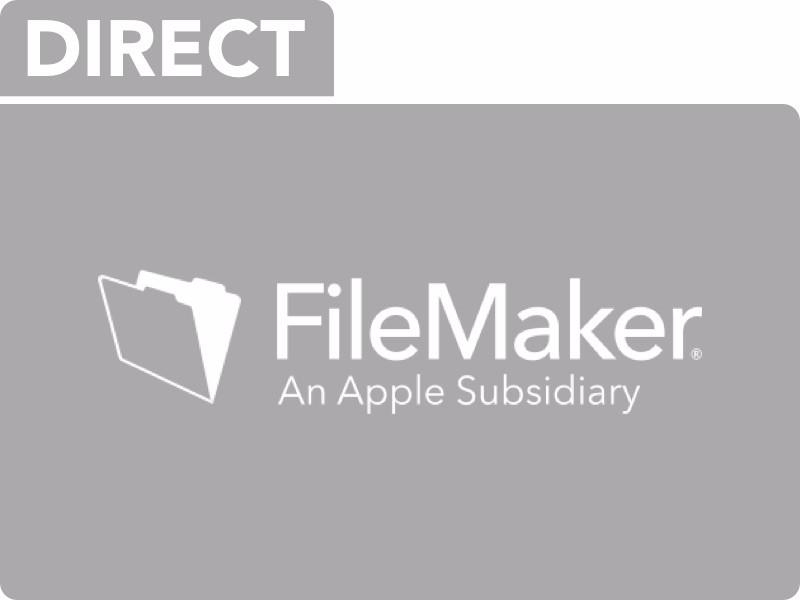 OETC-16D-FileMaker