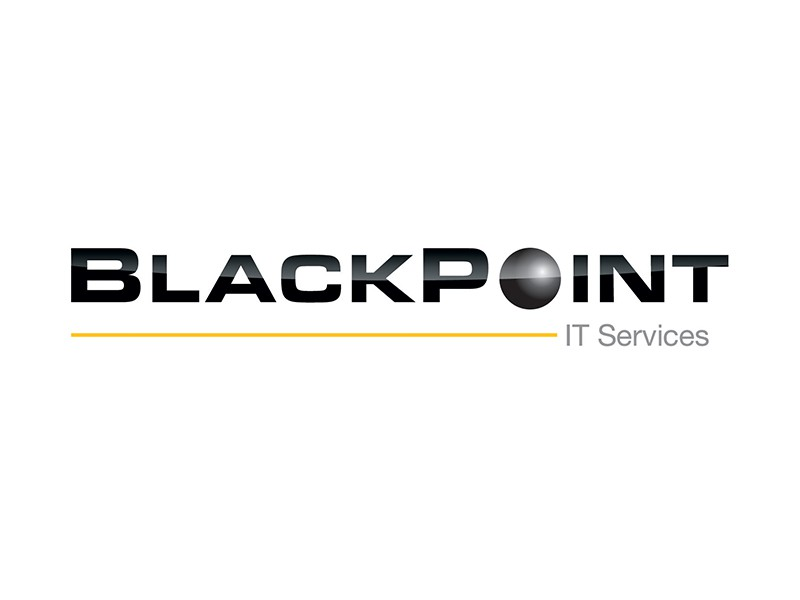 OETC-19D-BlackPoint