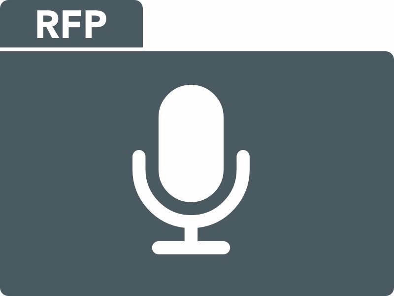 OETC-16R-ClassroomAudio