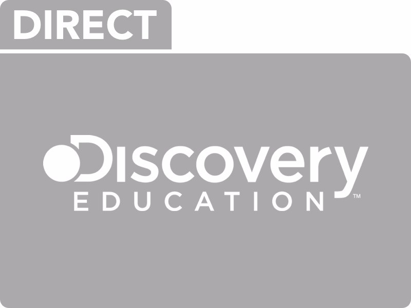 OETC-17D-Discovery