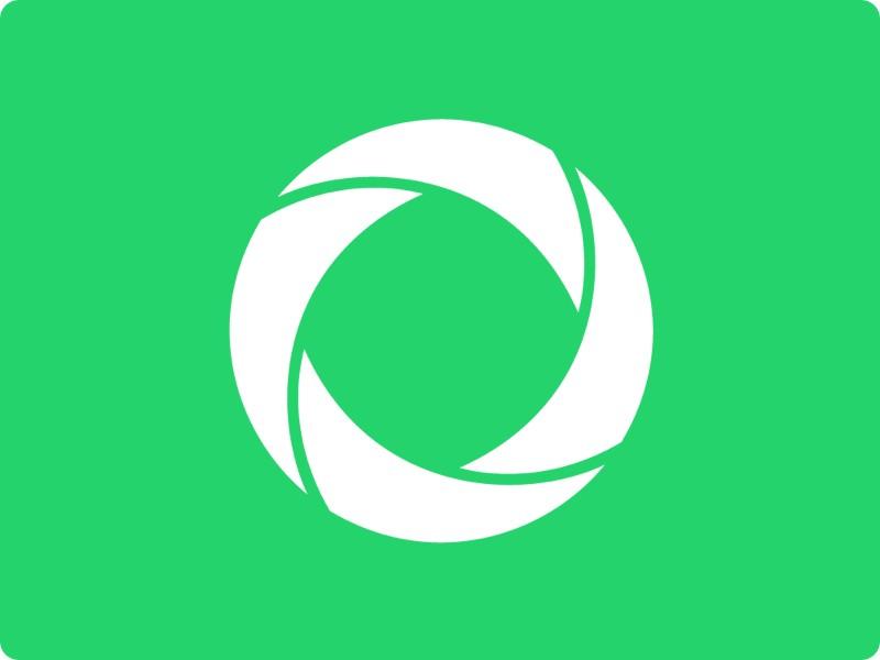 OETC-Membership