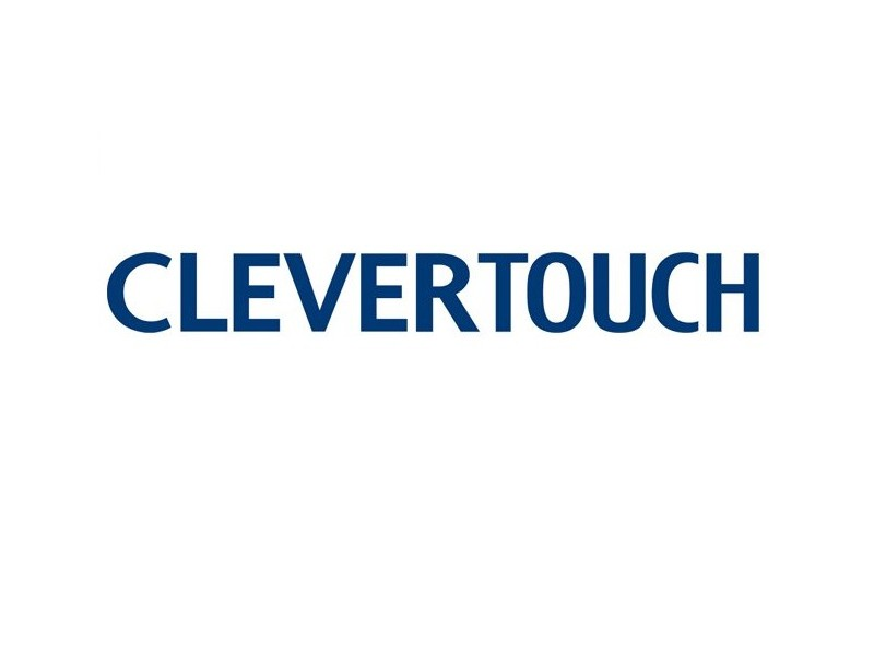OETC-19DA-Clevertouch