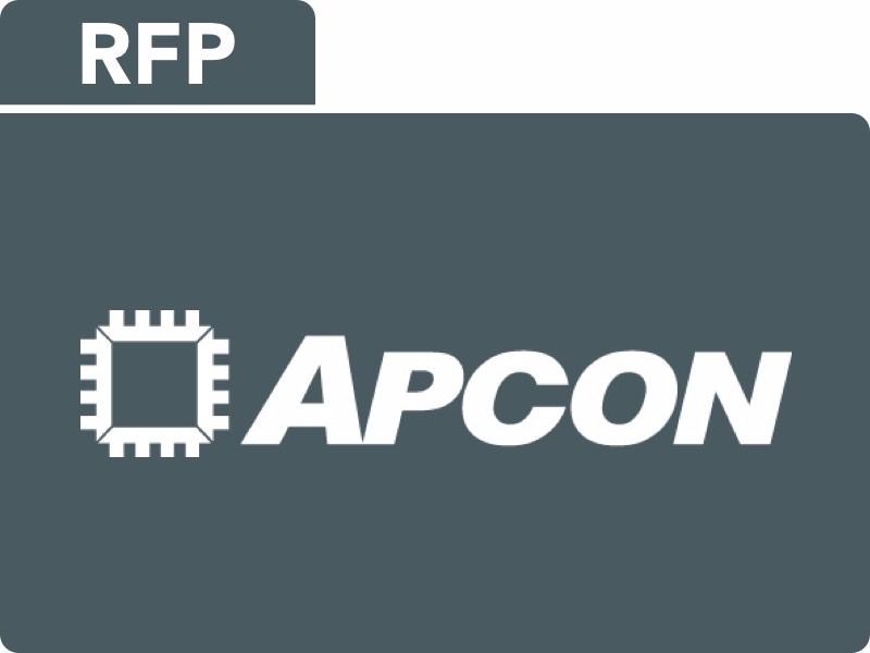 OETC-16R-APCON