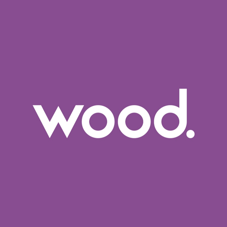 Wood awarded multimillion dollar contract extension for Upper Zakum