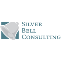 Резултат слика за silver bell consulting logo