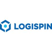 Logispin