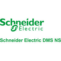 Schneider Electric DMS NS LLC