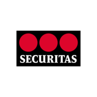 Securitas Services