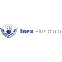 Inex plus d.o.o