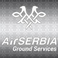 Air Serbia Ground Service doo