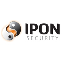 Ipon Security