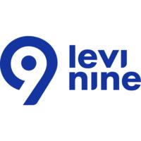 Levi9 IT Services