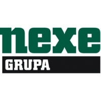 Image result for nexe grupa