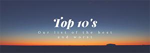 top10s