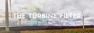 turbine filter promo