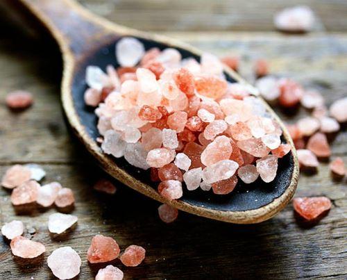 Organic Salts