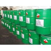 Potassium Ethyl Xanthate 90%
