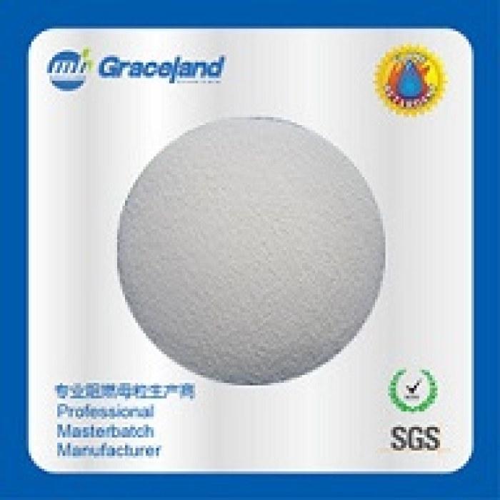 Decabromodiphenyl Ethane (DBDPE)