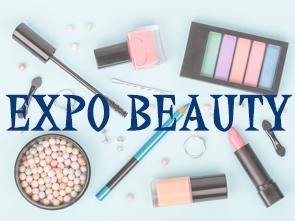 Expo Beauty 2018