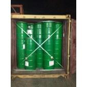 Sodium Isopropyl Xanthate 90%
