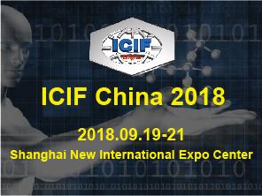 ICIF China